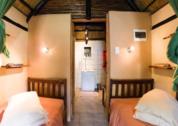 foto Ombinda Country Lodge