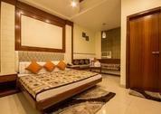 foto Hotel Aster Inn