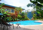 foto Hotel El Sesteo