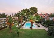 foto Volubilis Hotel