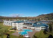 foto Hotel Örk