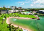 foto Vibe Hotel Darwin Waterfront