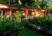 foto Baula Lodge
