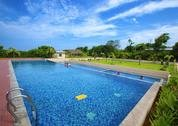 foto TGI Landmark Pallavaa Resort