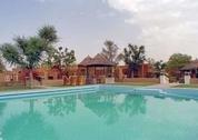 foto The Desert Resort Mandawa