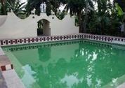 foto Indeco Hotel Swamimalai