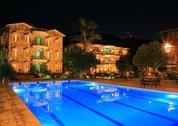 foto Hotel Barahi