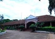 foto Masindi Hotel