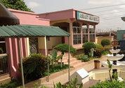 foto Ashanti Gold Hotel