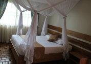 foto Mpogo Lodge