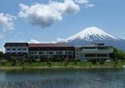 foto Lakeland Hotel Mizunosato