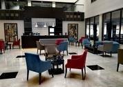 foto Mena Tyche Hotel