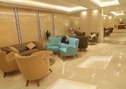foto Lacosta Hotel