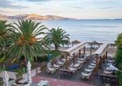 foto Ignatia Hotel