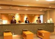 foto Cuore Hotel