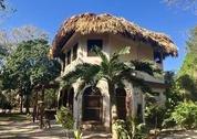 foto Villas Ecotucan