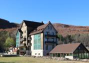 foto Hotel Monte Rosa