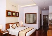 foto Saigon Can Tho Hotel