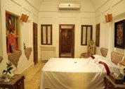 foto Fahadan Museum Hotel