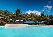 foto Tarisa Resort & Spa