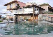 foto Aanari Hotel & Spa