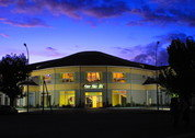 foto Flower Palace Hotel
