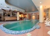 foto Hotel Izmailovo Gamma