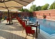foto Zfreeti Hotel