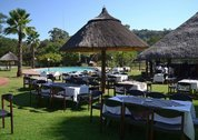 foto Olifants River Lodge