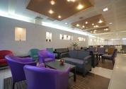 foto Margoa Hotel