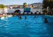 foto Hotel Astoria Tiberias