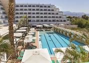 foto Nova Like Hotel