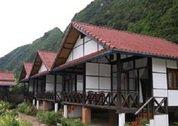 foto Phaxang Resort
