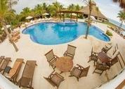 foto Hotel Dos Mundos