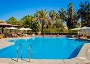 foto Hotel Mossone