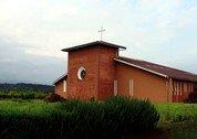 foto St. Catherine Monastry
