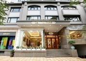 foto Lan Vien hotel