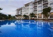 foto Ben Tre Riverside Resort