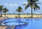 foto Rani Beach Resort
