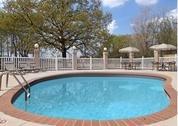 foto Baymont Inn & Suites Memphis