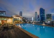 foto The Grand Sathorn