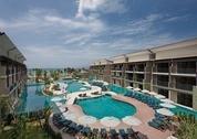 foto Le Meridien Khao Lak Resort