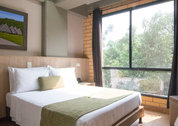 foto Hotel Natura