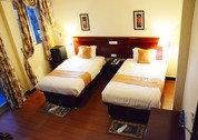 foto Yared Zema hotel