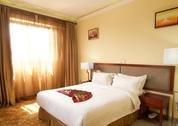foto Mosaic Hotel Addis