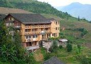 foto Liqing Hotel