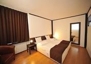 foto Hotel Melnik