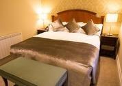 foto Castlebar Theatre Hotel