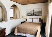 foto Hotel Ushuaia