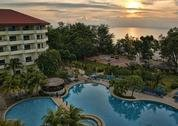 foto Swiss-Garden Beach Resort